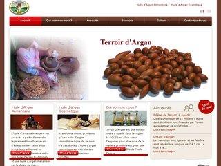 http://www.terroir-argan.com/