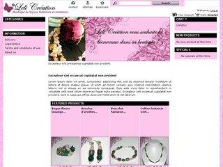 http://mineral-bijoux.com/