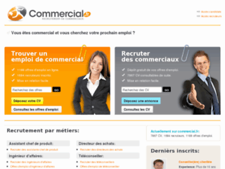 http://commercial.fr/