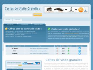 http://www.cartes-de-visite-gratuites.fr/