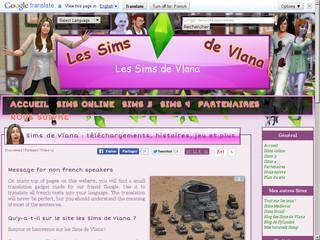 http://www.sims.vlana.fr/