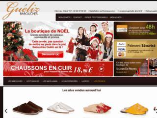 https://www.babouches-gueliz.com/