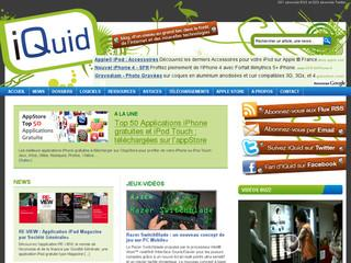 http://www.iquid.fr/