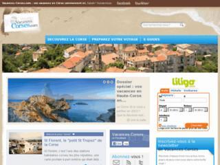 http://www.vacances-corses.com/