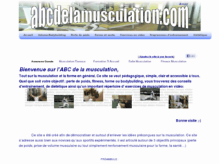 http://www.abcdelamusculation.com/