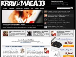 http://www.kravmaga33.fr/