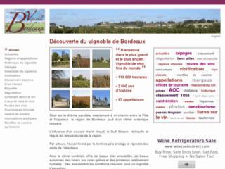 http://www.vignobledebordeaux.fr/