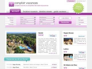 http://www.comptoir-vacances.fr/
