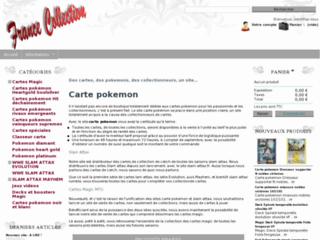 http://www.carte-slam-attax.fr/