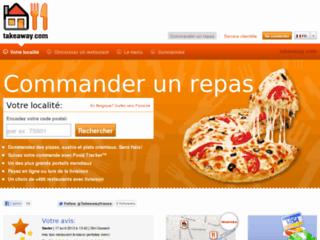 http://www.restoexpress.fr/