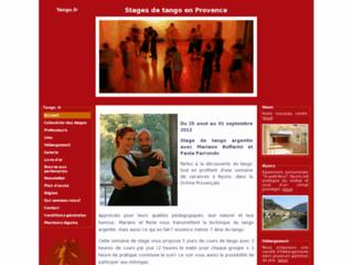 http://www.tango.fr/