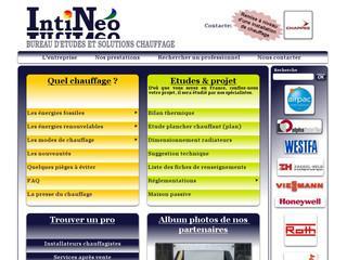 http://www.intineo-chauffage.com/