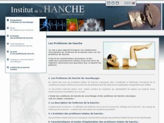 http://www.institut-hanche.com/