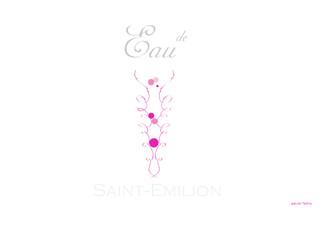 http://www.eau-de-saint-emilion.fr/