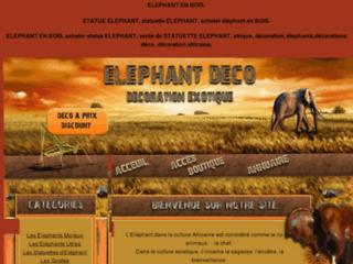 http://www.elephantenbois.com/