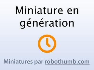 http://annuaire.phpsources.net/