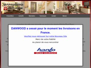 http://danwood.fr/