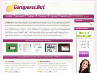 http://www.comparer.net/