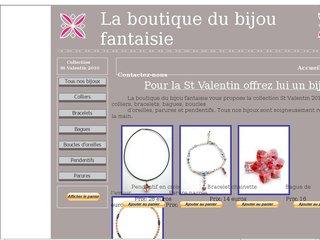 http://www.le-bijou-fantaisie.com/