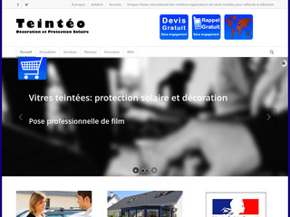 http://www.teinteo.com/annuaire-vitres-teintees