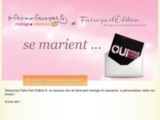 http://www.je-fais-mon-faire-part.fr/anniversaire-jfmfp.asp