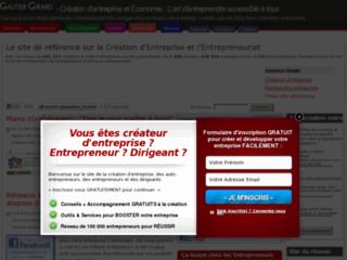 http://www.gautier-girard.com/