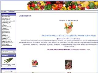 http://www.livraison-des-courses.fr/