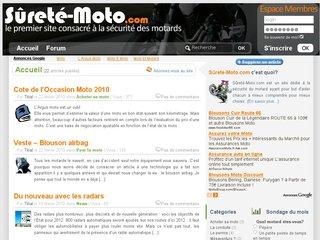 http://www.surete-moto.com/