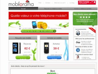 http://www.mobilorama.com/