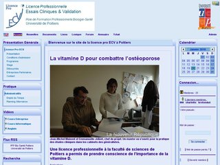 http://lpecv.online.fr/