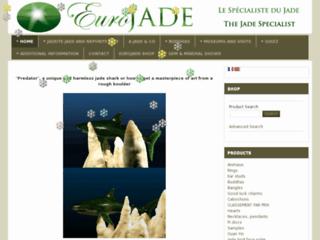 http://www.eurojade.fr/