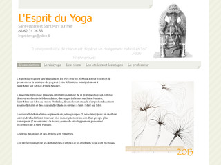 http://www.lespritduyoga.sitew.com/