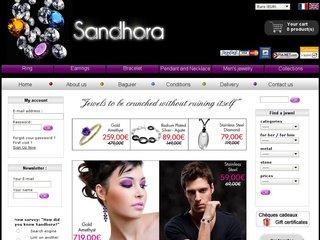 http://www.bijoux-sandhora.com/
