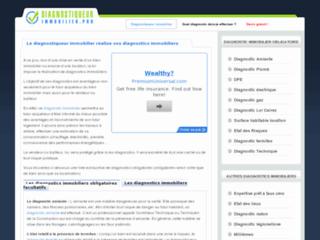 http://www.diagnostiqueur-immobilier.pro/
