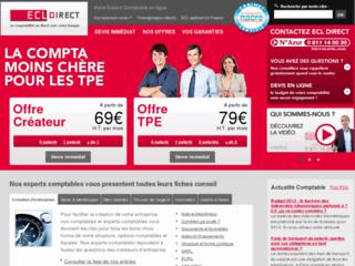 https://www.expert-comptable-tpe.fr/
