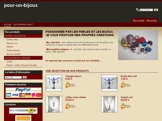http://www.pour-un-bijoux.com/