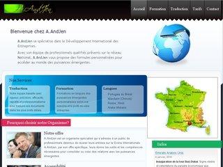 http://www.a-andjen.fr/