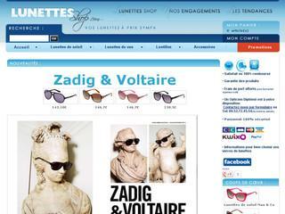 http://lunettes-shop.com/