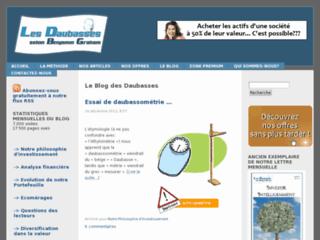 http://blog.daubasses.com/