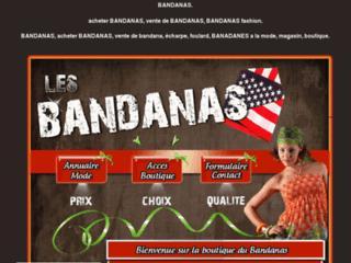 http://www.bandanascoton.org/