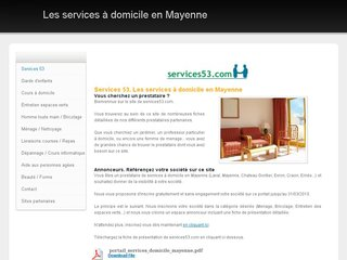 http://www.services53.com/