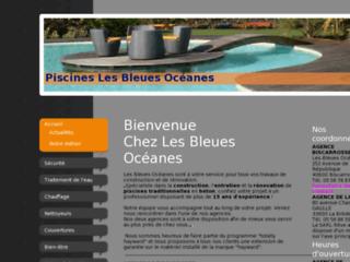 http://www.les-bleues-oceanes.fr/