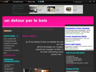 http://un-detour-par-le-bois.over-blog.fr/
