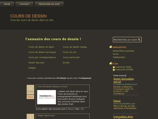 http://www.cours-de-dessin.org/