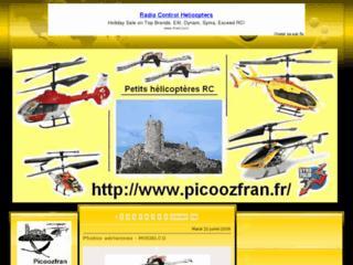 http://www.picoozfran.fr/