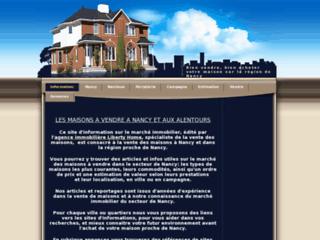 http://www.maison-vendre-nancy.fr/