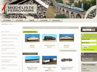 http://www.modeliste-ferroviaire.com/