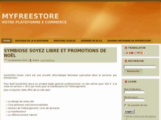 http://myfreestore.fr/