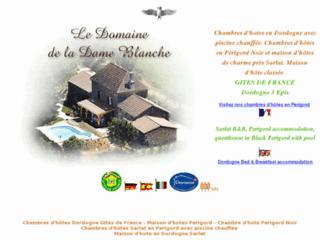 https://www.ladame-blanche.com/fr/
