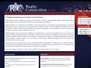 http://www.rugbyconnection.com/